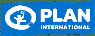 Avis de recrutement : 08 Postes vacants dans plusieurs Domaines - Organisation internationale
