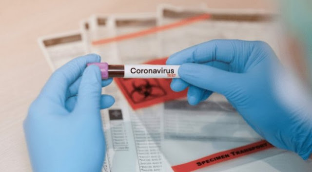 المهدية  تسجيل 12 إصابة جديدة وافدة بفيروس كورونا