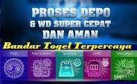 Info 2 Bandar Togel Terpercaya di Indonesia Tahun 2019