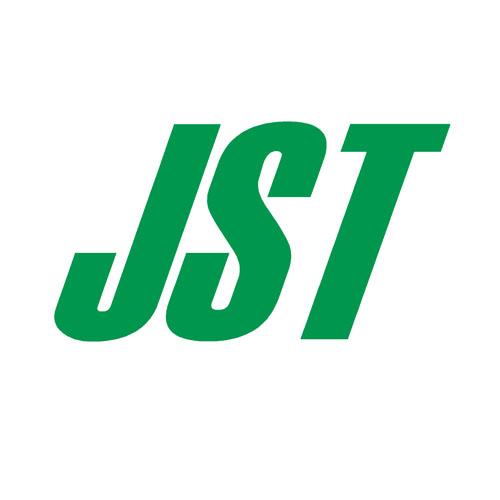 Alamat Pt Kawasan Jababeka 1 Daftar Alamat Perusahaan Kawasan Jababeka Siloker Alamat Ptjst Indonesia Bekasi