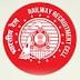 RRC Recruitment 2020 ! दक्षिण पूर्व रेलवे ज़ोन के अंतर्गत टिकेट क्लर्क एवं अन्य 616 पदों की निकली भर्ती ! Last Date:23-04-2020