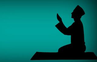दीन में रखी है ,  100% कामयाबी का राज़ नमाज़ में है।