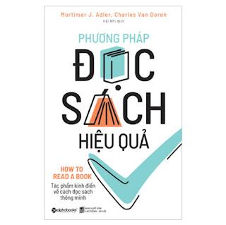 Phương Pháp Đọc Sách Hiệu Quả ebook PDF-EPUB-AWZ3-PRC-MOBI