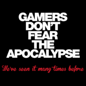 games quotes pictures games gamers don't fear