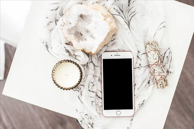 planejar instagram postagens