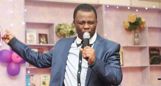 """How failed marriage has killed over 90% of women"" – MFM General Overseer, Pastor, Olukoya"