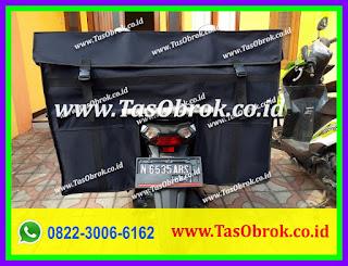 toko Pembuatan Box Motor Fiberglass Banyumas, Pembuatan Box Fiberglass Delivery Banyumas, Pembuatan Box Delivery Fiberglass Banyumas - 0822-3006-6162