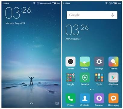 Image Result For Paket Internet Andromaxa