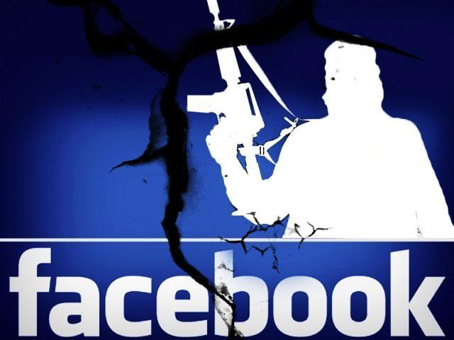 Tidak semua orang paham bahwa internet dan segala media sosial di dalamnya bisa saja menja  5 Kasus Tragedi Kematian Paling Mengerikan yang Disebabkan Oleh Media Sosial
