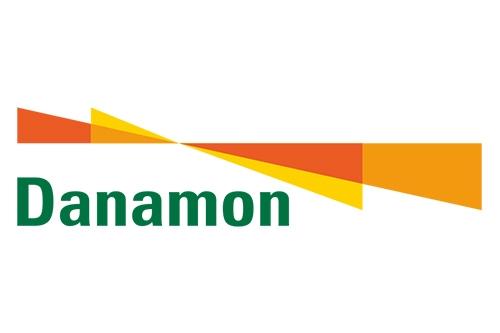 Review Deposito Danamon