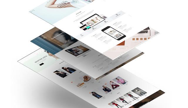10 lợi ích website chuyên nghiệp mang lại cho doanh nghiệp