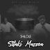 Audio | Shilole - Sitaki Mazoea | Download