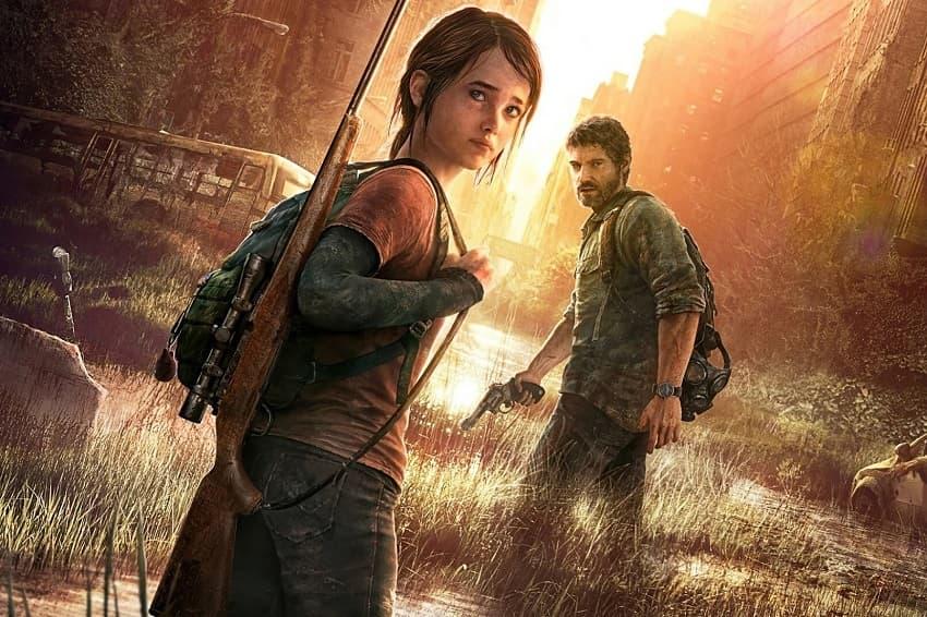 Сериал по игре The Last of Us для HBO будет снимать российский режиссёр Кантемир Балагов
