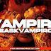 Lenda do wrestling Vampiro vai lançar podcast