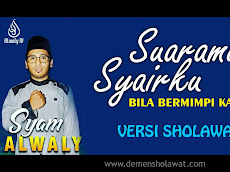 Download Mp3 Bila Bermimpi Kamu Versi Sholawat Al Waly