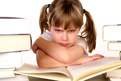 Como manejar los berrinches de niños de 2 a 6 años | PROFE