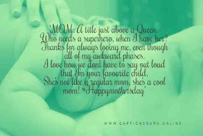 Mother's Day Status And quotes for Whatsapp