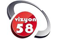 Vizyon 58 (Sipas TV)
