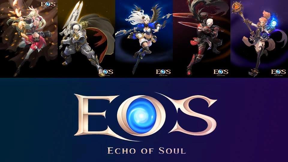 Main EOS Indonesia di GWarnet, Ini Benefit Yang Akan Kamu Dapatkan