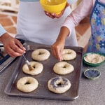 Bake Your Own Bagels - Step 13