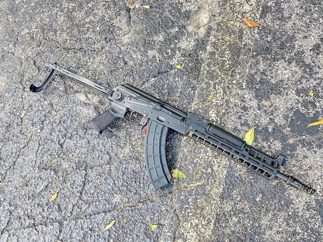CW-Gunwerks-Romanian-AKM-Underfolder