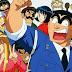 Kochikame Hindi Dubbed Episodes Download HD 720p Free