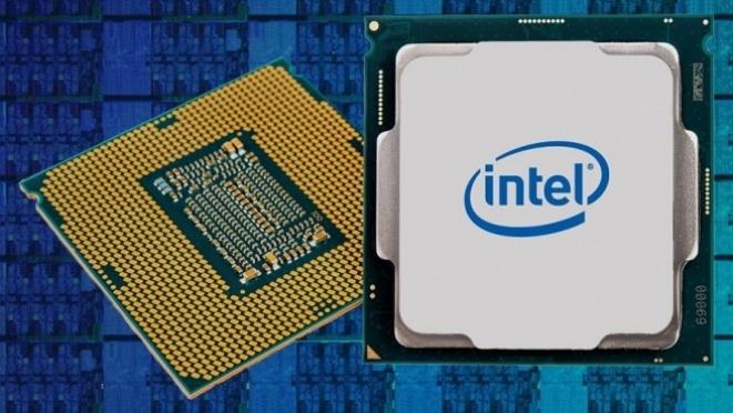 Intel Rocket Lake-S octa-core CPU Overclock