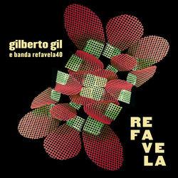 Música Refavela