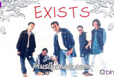 Lagu Malaysia - Exists Lagu Terbaik Dan Terpopuler