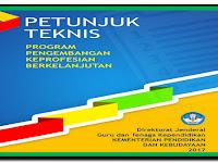 Juknis SIM Guru Pembelajaran PKB.pdf