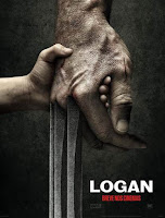 cartaz de Logan