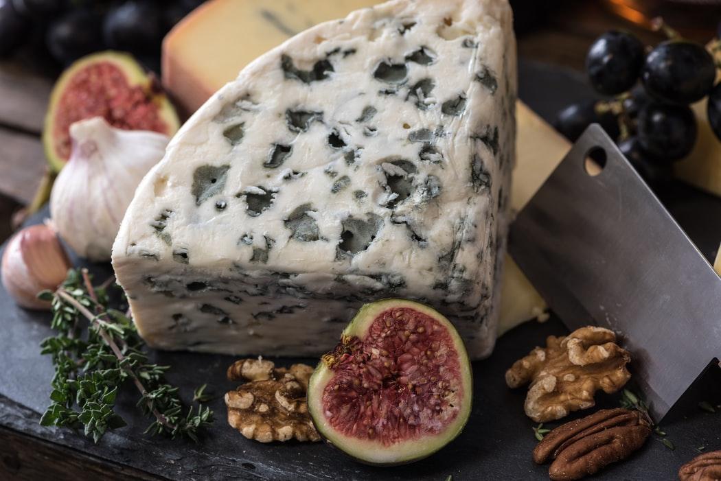 Cheese Options in Australia