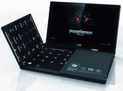 laptop billentyűzet - notebook szerviz