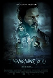 Watch I Remember You Online Free 2017 Putlocker