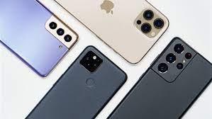 الهواتف الذكية,مراجعة الهواتف الذكية,ترتيب معالجات الهواتف الذكية,هواتف ذكية,هواتف,افضل الهواتف الذكية,الهواتف الذكية 2019,لماذا تسخن الهواتف الذكية,علاج إدمان الهواتف الذكية,تطبيقات الهواتف الذكية,اسباب ادمان الهواتف الذكية,ما هي تطبيقات الهواتف الذكية,حيل ونصائح الهواتف الذكية,الهواتف الذكية المستقبلية,حيل الهواتف الذكية لعام 2020,الهاتف الذكي,افضل هواتف ذكية 2021,تطبيقات الهواتف الذكية اندرويد,اقوى معالجات الهواتف الذكية 2021
