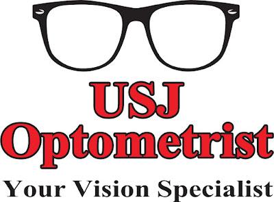 Usj Optometrist 28, Jalan USJ 10 / 1E Taipan, Subang Jaya, Selangor