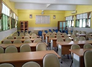 aula sman 110