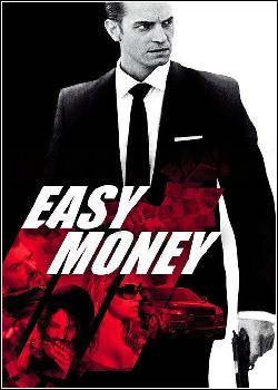 Dinheiro Fácil Dublado