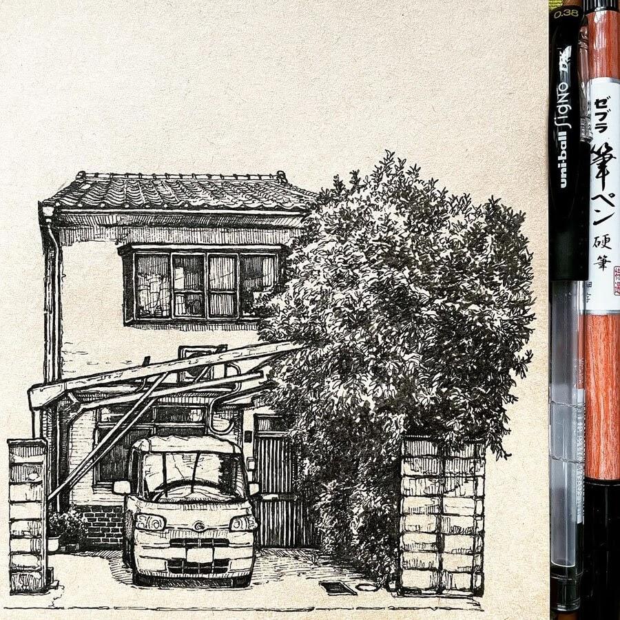 05-Monday-sketch-JR-www-designstack-co