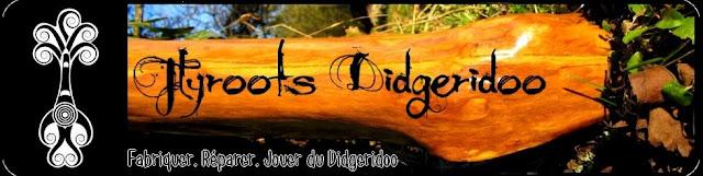 http://www.flyroots-didgeridoo.fr/