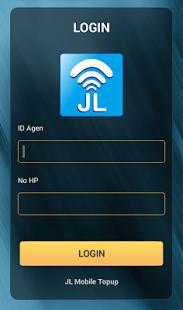 http://www.jelitapulsareload.net/p/cara-mendaftar-menjadi-master.html