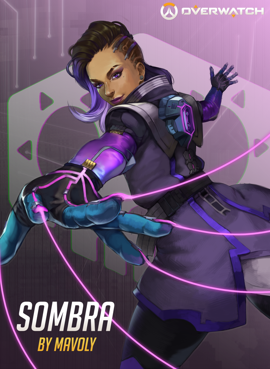sombra images