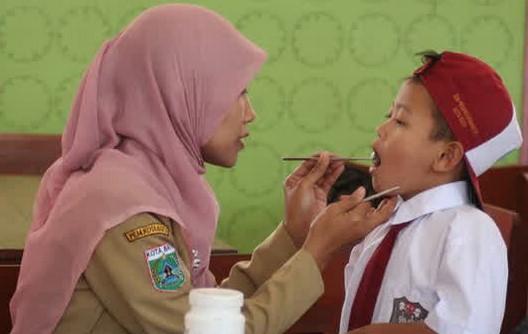 Artikel Basa Jawa Manfaat Lidah Buaya Kagem Kesehatan Kumpulan Artikel Bahasa Jawa