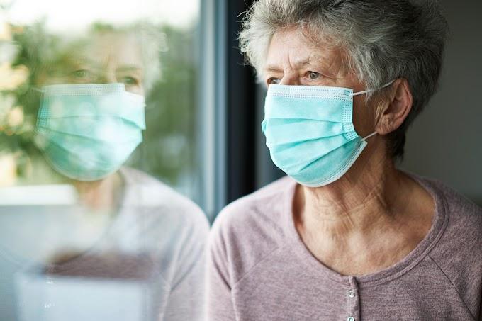Coronavirus en Uruguay - Hoy se detectaron 149 casos nuevos y un nuevo fallecimiento