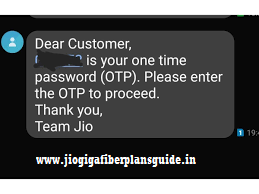 My Jio App for PC