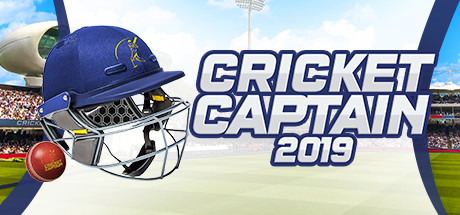 CRICKET CAPTAIN 19 IS LAUNCHED FOR ANDROID !! DOWNLOAD NOW