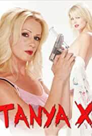 Tanya X 2010 Watch Online