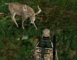 Cabela's GrandSlam Hunting - 2004 Trophies Full Game Download