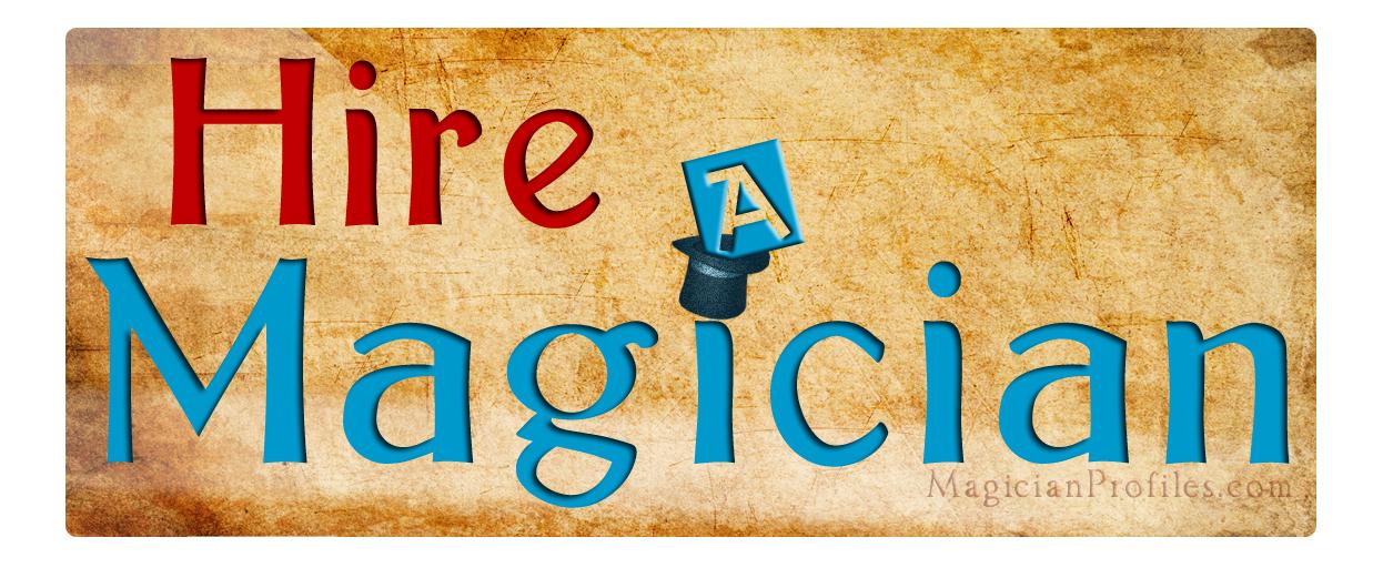 Magicians New York