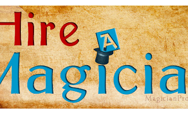 Top-Rated Magicians in Miami, Florida